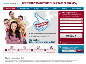 http://www.super-tax.pl
