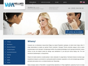 http://www.wellmed.com.pl